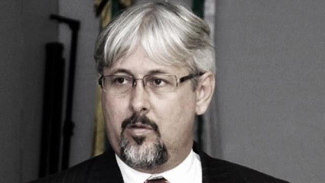 Ex-vereador de Valparaíso, Arquicelso Bites, morre vítima da Covid-19