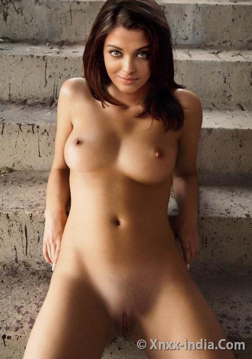 Free latina xxx photos