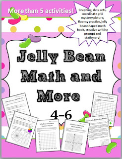 https://www.teacherspayteachers.com/Product/Easter-Jelly-Bean-Math-and-More-Grades-4-6-2434056