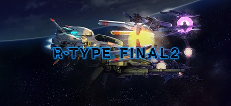 R Type Final 2 Digital Deluxe Edition-GOG