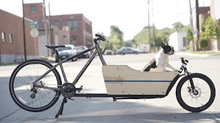 Cargo Bikes, cycling, cargo cycle