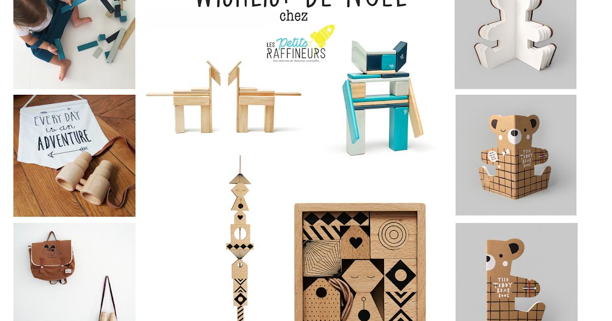 wishlist de no l les petits raffineurs lola etc t ra. Black Bedroom Furniture Sets. Home Design Ideas