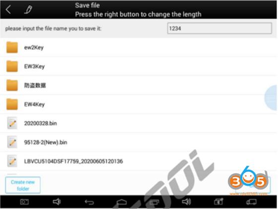 xTool-programma-bmw-ews-key-7