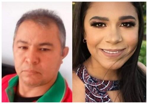 pai-e-filha-mortos-acidente
