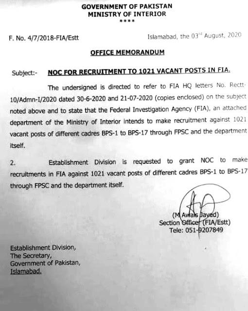 fia-jobs-august-2020-in-pakistan-apply-online-application-form