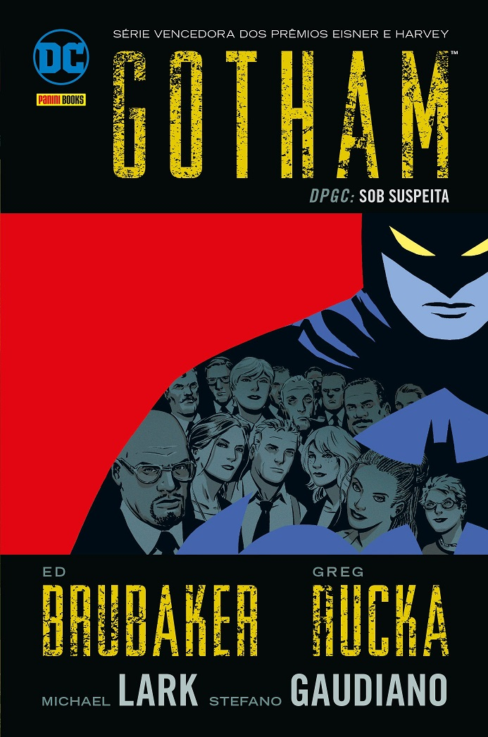 Gotham+3.jpg (693×1047)