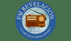 FM Revelación 92.1