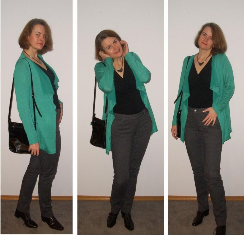 Mein Farbtyp Und Wie Ich Ihn Gefunden Habe