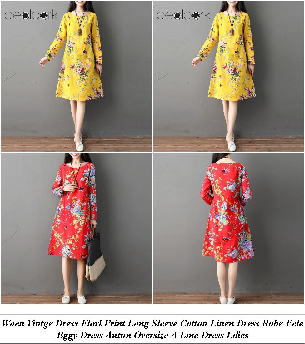 Red And Grey Dress Comination - Us Rate On Stock Sales - The Dress Shop Singapore