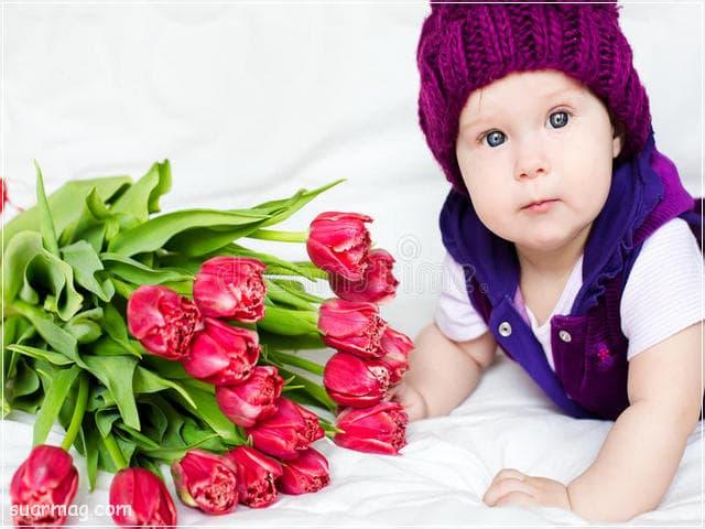 صور بنات اطفال 14 | Baby Girls Photos 14