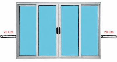 medida-janela-blog-abrir-janela