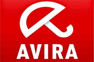 Avira Free Antivirus 15.0.190