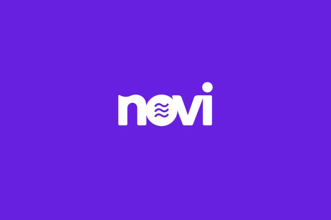 Facebook has renamed Calibra Digital Wallet to Novi