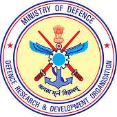 Government Jobs of 2020/ Bumper vacancy in DRDO, 80 thousand will be salary.