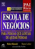 Pai Rico pdf - Sharon Lechter pdf