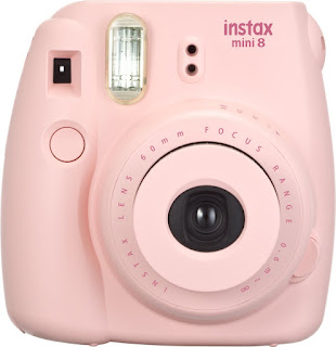 Fujifilm Instax Mini 8 Software Download