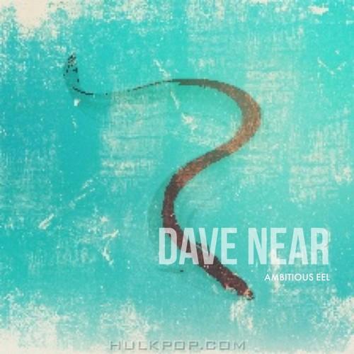 Dave Near – 기름장어의 꿈 – Single