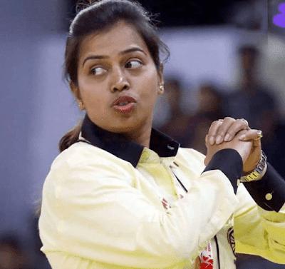 Basic-Kabaddi-rules-in-tamil