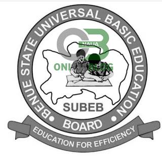 Benue state teachers recruitment 2021