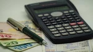 En Ucuz ve En Kolay Tüketici Kredisi Nasıl Hangi Bankadan Alınır?