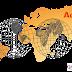 Tiketing - Adulam travel - Kirim lamaran sebelum Jumat 07 Oktober 2016