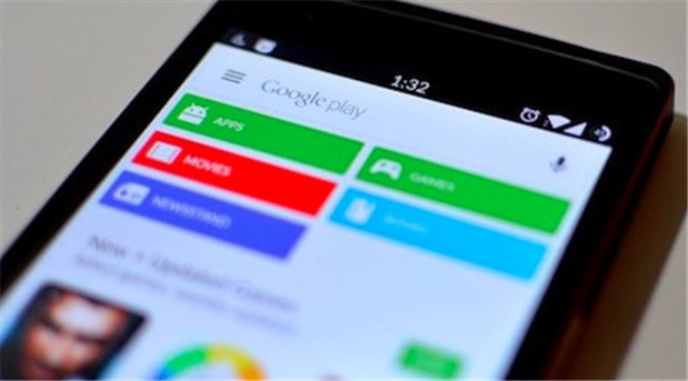 How to Identify Fake Apps on Google Play Store