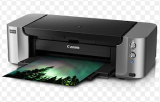 http://www.printerdriverupdates.com/2017/09/canon-pixma-pro-100s-driver-software.html