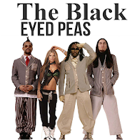The Black Eyed Peas - Best Offline Music Apk free Download for Android