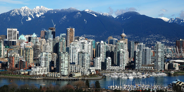 Vancouver-Realtor-Carmen-Leal