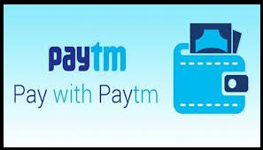 Paytm Customer Care Articles : Paytm Is India's Largest Payment Gateway With Over 50 Percent Market Share