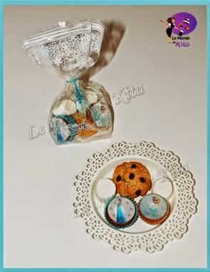 http://monde-de-kita.blogspot.fr/2014/06/des-sachets-gourmands-pour-la-reine-des.html