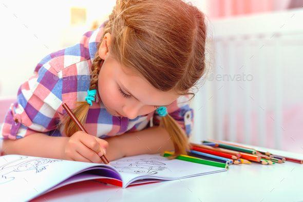 8 Potensi Kecerdasan Anak yang Wajib Diketahui Orangtua