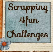 Scrapping 4fun Challenges