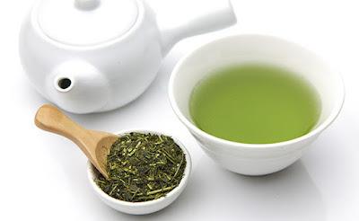 green tea peene ke fayde ग्रीन टी पीने के फायदे