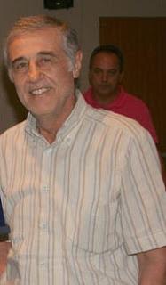 Δούκας και Δραμεσιώτης εκπρόσωποι του ΣΥΔΚΝΑ στις εκλογές της ΟΔΚΕ