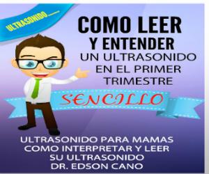 http://edsoncano.com/como-interpretar-su-ultrasonido/