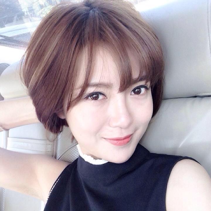 Nguyễn Tú Linh