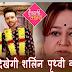 Kundali Bhagya 18th April 2019 Written Episode Update: taunts karan for his dressing sense