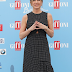 JENNIFER ANISTON GETS HONORED AT THE 'GIFFONI FILM FESTIVAL'