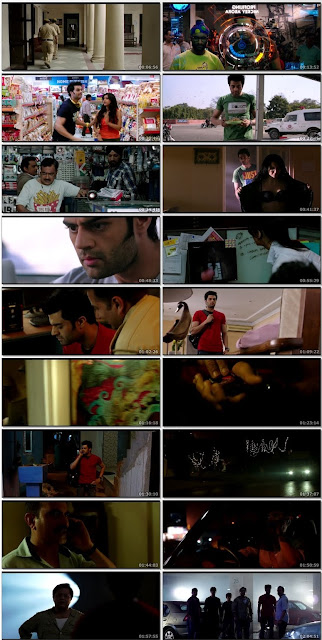 Mickey Virus (2013) Hindi Movie Download 300MB || 7starhd