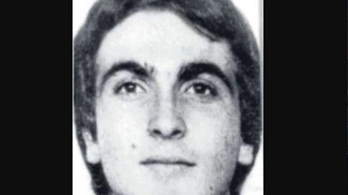 Parigi, arrestato ex Br Maurizio Di Marzio