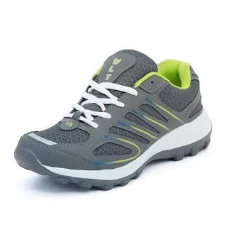 ASIAN Men's Bullet-02 Sports, Running, gymming Shoes