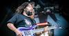 Guitarrista dos Deftones pede desculpa pelas suas afirmações polémicas