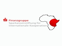 Savings Banks Foundation for International Cooperation