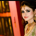Bridal Makeup Ideas 2015 | Makeup Ideas By Professional Artists