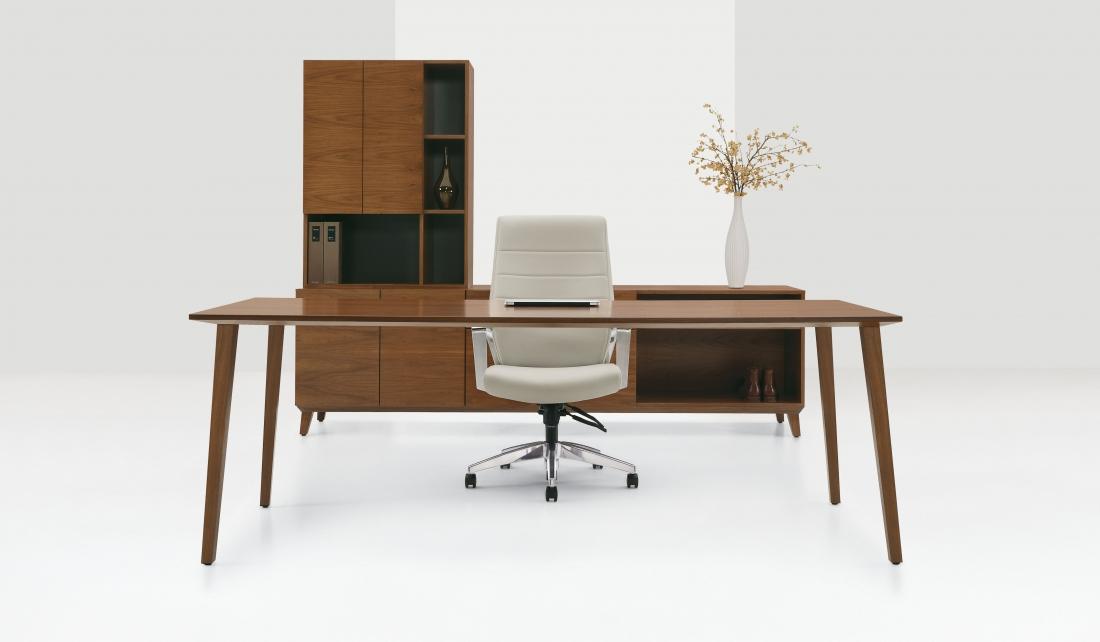Office Anything Furniture Blog Need A Custom Desk Global