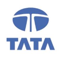 Vacancy in Tata Motors Limited Districts of Assam 2018 - SUV Customer Advisor & SUV Team Leader