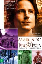 filme completo Marcado pela Promessa