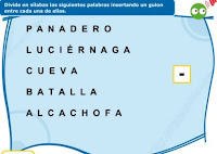 http://www.ceipjuanherreraalcausa.es/Recursosdidacticos/ANAYA%20DIGITAL/TERCERO/Lengua/gram_ai_pag22_leng3_2c/