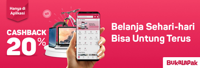 Call Center Bukalapak Customer Service Bebas 24 Jam Terbaru 2018